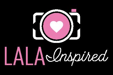 Lala inspired